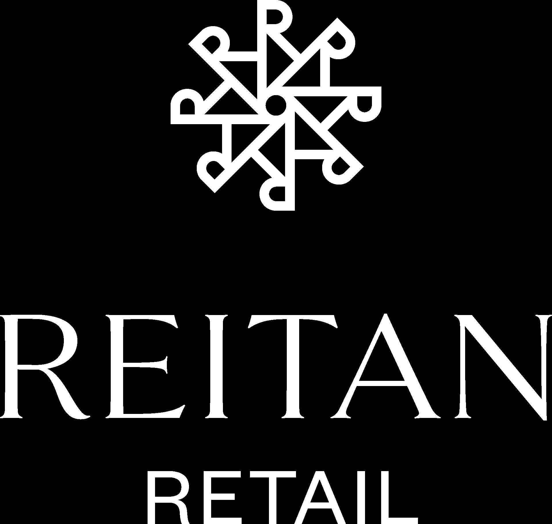 selskap_logo